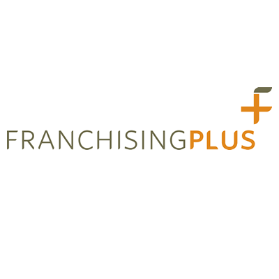 client-franchisingplus