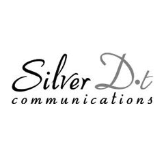 client-silver-dot